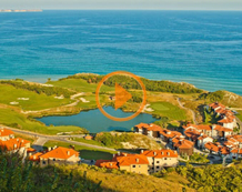 Thracian Cliffs Golf & SPA Resort - Kaliakra, Bulgaria